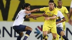 Al Wasl FC 1-0 Al Nassr (AFC Champions League 2019: Group Stage)