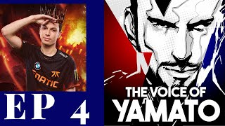 The Voice of Yamato Episode 4 -