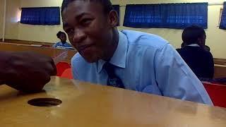 Video Vincent cody makodi download MP3, 3GP, MP4, WEBM, AVI, FLV September 2018