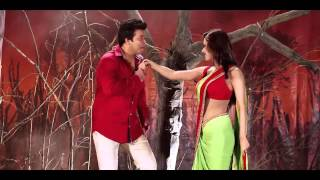 Bangladeshi Actress Bobby Sexy Song