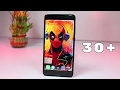 30+ Best Features of Redmi Note 4 (Tips and tricks too)