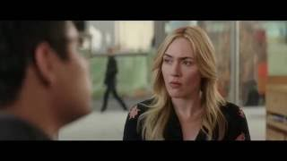 Побочный эффект красоты   Collateral Beauty 2017   русский трейлер