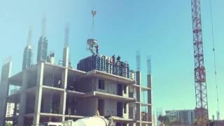 видео купить квартиру в вышгороде в новостройке