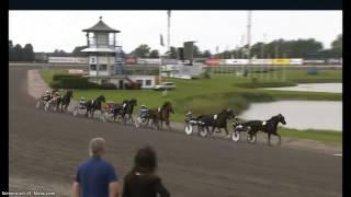 Sander Esterel vinder igen på jægersro