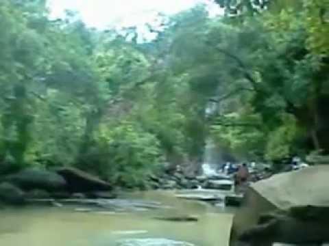 Mughalsarai Dala Video5 2011.3gp