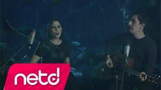 Mix - Nilüfer feat. Pinhani - Dünya Dönüyor