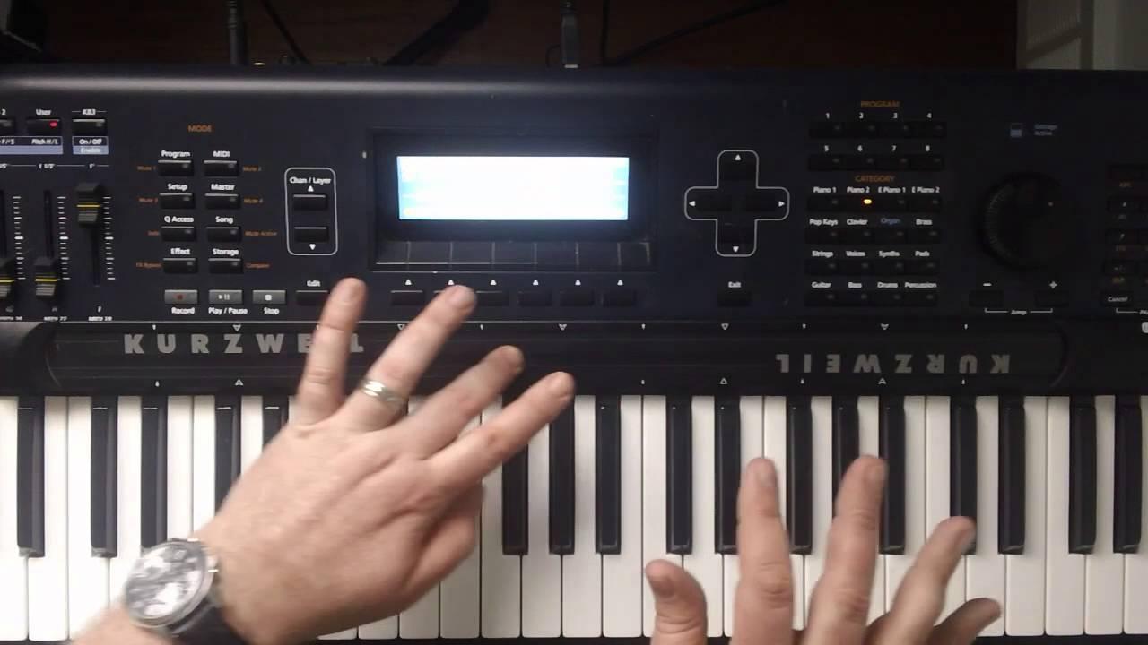 Каталог официального интернет-магазина pop-music. Ru. Синтезатор kurzweil sp4-7 и другие инструменты в широком ассортименте по низкой.