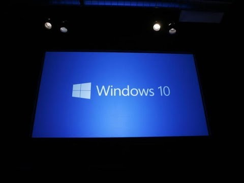 HOW to install Windows 10 - Myhiton