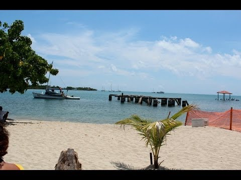 Placencia Belize Our Home Away From Home