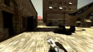 CoD4 Cfg test 2 Edit HD
