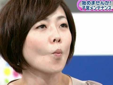 【経済】NHK、テレビ設置「申告制」提示 受信料制度を改革へ©2ch.net YouTube動画>23本 ->画像>21枚