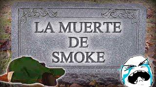 GTA San Andreas Loquendo La muerte de Smoke (RESUBIDO) por Vigilantes15