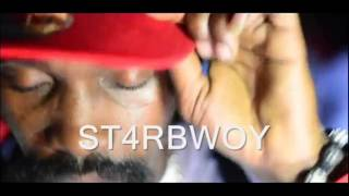 MUNGA - CLEAN LIKE A WHISTLE - MUSS BUSS RIDDIM - DOWN TO EARTH REC - AUGUST 2012