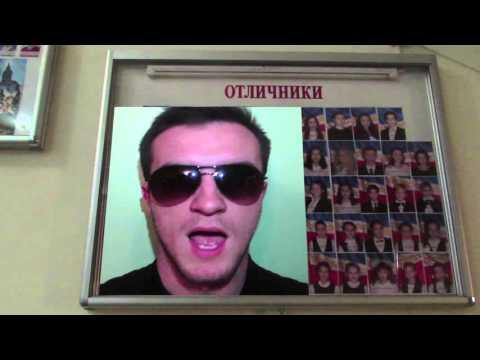 """Команда КВН """"Будильник"""" видеоконкурс"""