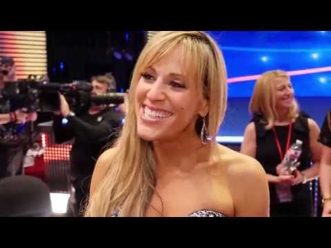 Lilian Garcia Interview: On announcing career, WWE Hall of Fame, memorable WrestleMania moments