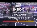 D 39 Mojang Om Telolet Om Live on Inbox