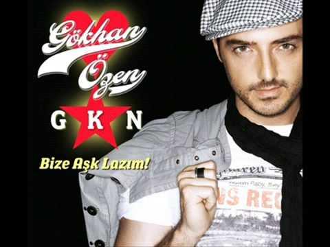 Gokhan Özen-Öldürür Sevdan