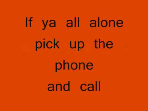 Ghostbusters Theme song with lyrics Mp3