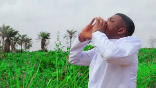 Download Ayo Ajewole Woli Agba Comedy - INVEST TODAY - WOLI AGBA