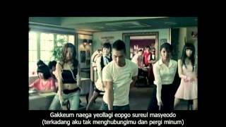 Video [INDO SUB & LIRIK] TAEYANG --- Look Only At Me (MV HD) download MP3, 3GP, MP4, WEBM, AVI, FLV Juni 2018