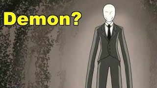 Fox News: Girls More Likely To Have Hateful Little Minds? (Slenderman stabbings)