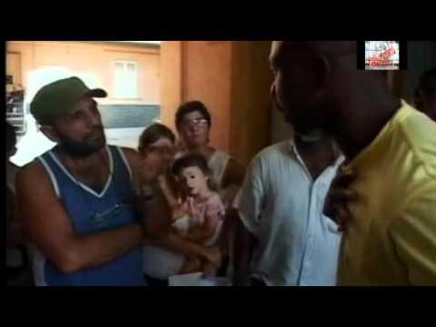 Immigrati e razzismo in Italia