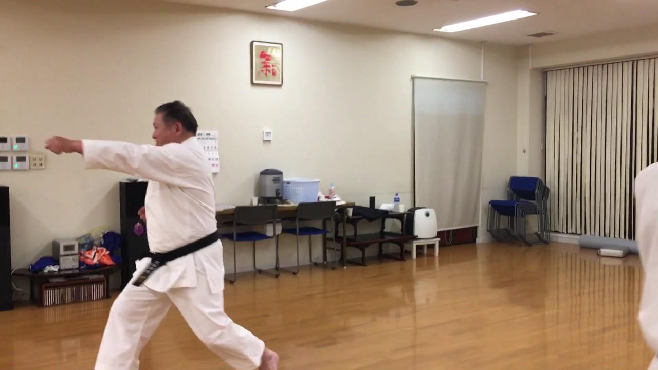 шотокан по тегам - 13