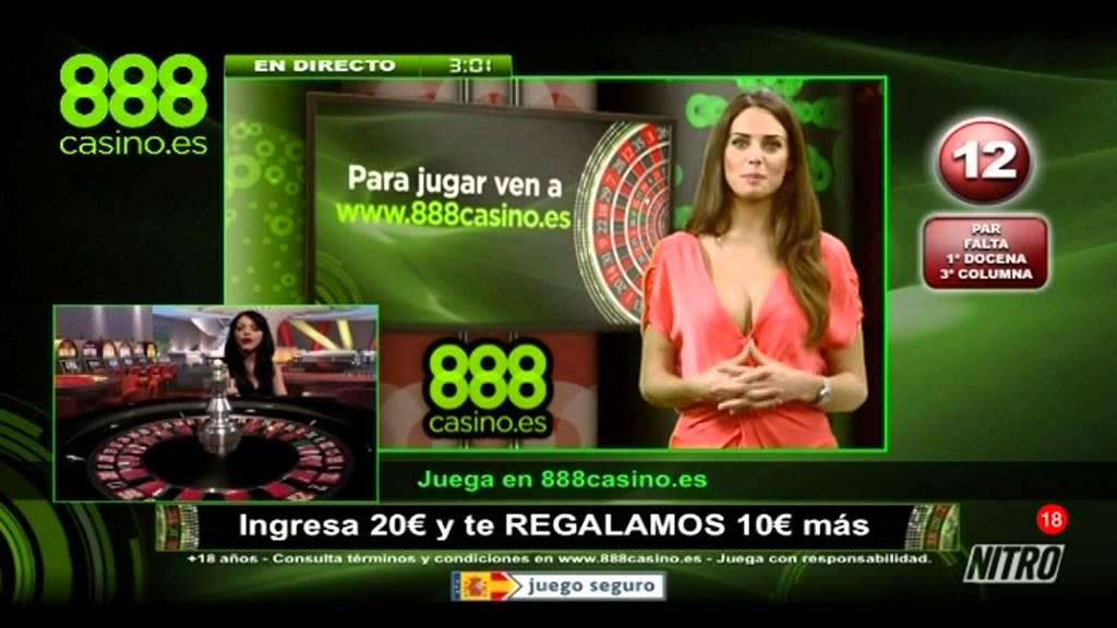 online casino 888 supra hot