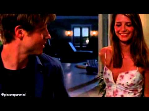 The O.C. Memories #5 - Spoon -The Way We Get By & The 88 - How Good It Can be