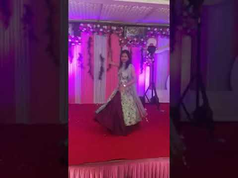 Chalka chalka dance/dance steps of chalka chalka/learn steps of chalka chalka
