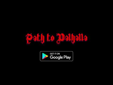 Path to Valhalla 1