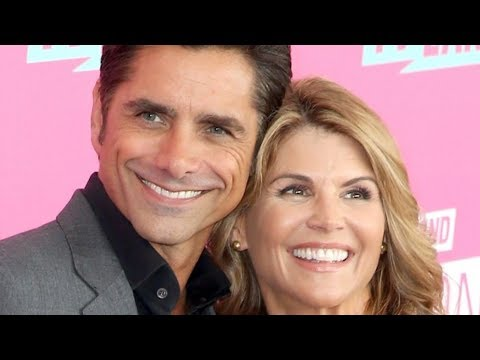 What Lori Loughlin&39;s er House Co Stars Have Said Since Her Scandal