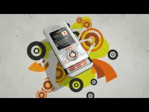 Ricardo Montaner Para Un Poco Mp3 Descargar