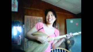 TONTO NGA GUGMA- Music Video