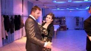 Download Grupa DENI   Croatio iz duse te ljubim  mob   091 507 7626 MP3 song and Music Video