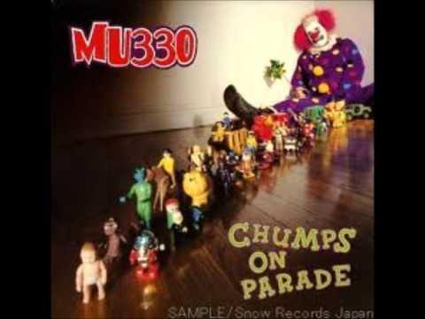 MU330 - Since the Short-Long's Gone