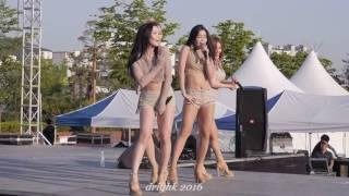 Download Video 레이샤Laysha  직캠fancam MP3 3GP MP4