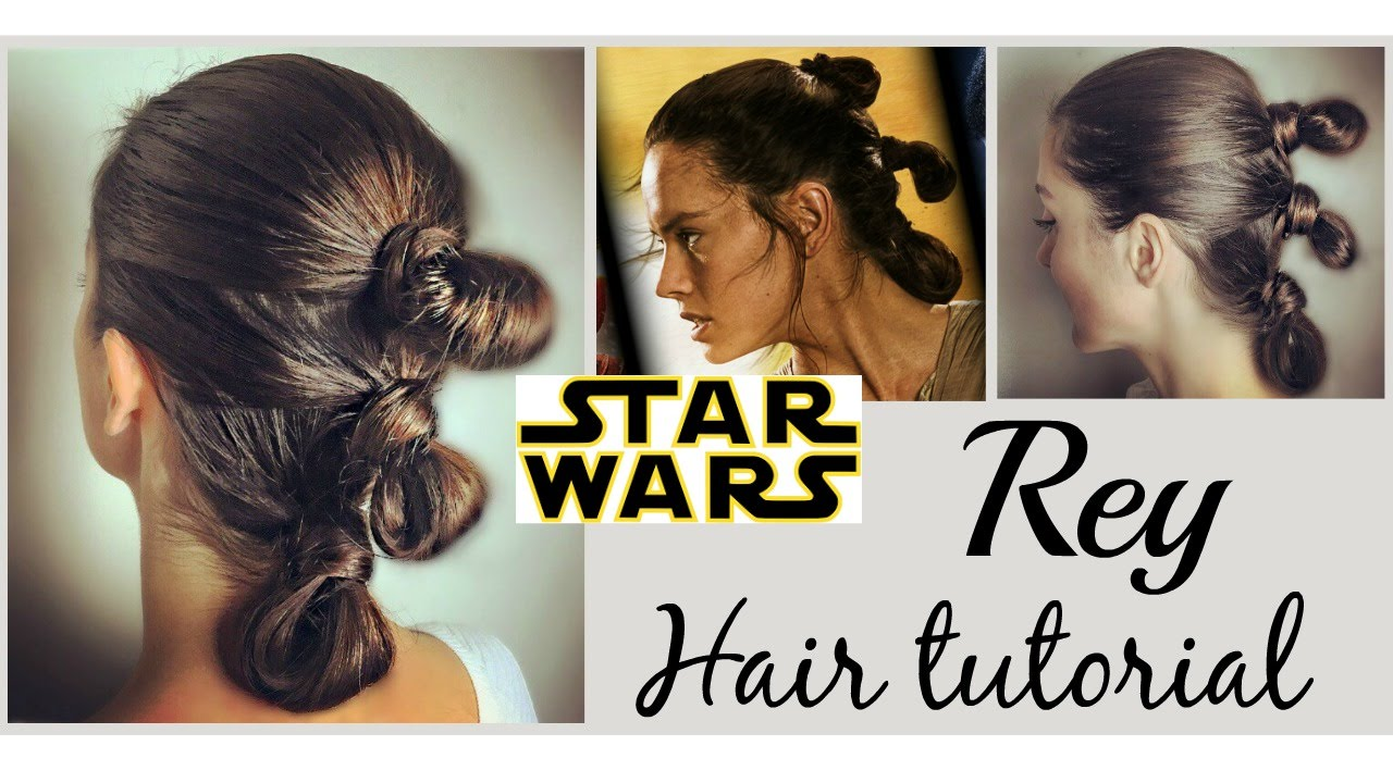 how to do hair style wars hairstyle meet my friend chewbacca 1628