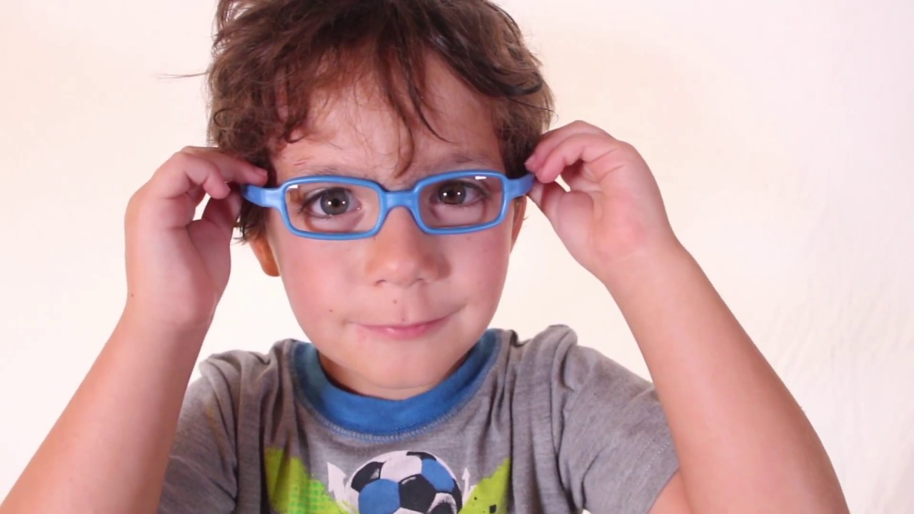 4cc83dd182d Mira Flex Kids Glasses. Great for younger kids with Astigmatism ...