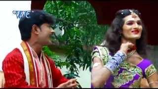 HD झुलेली सातो बहिना - Sato Bahina Shitala   Mukesh Mahatam, Mantan Mishra   Bhojpuri Mata Bhajan