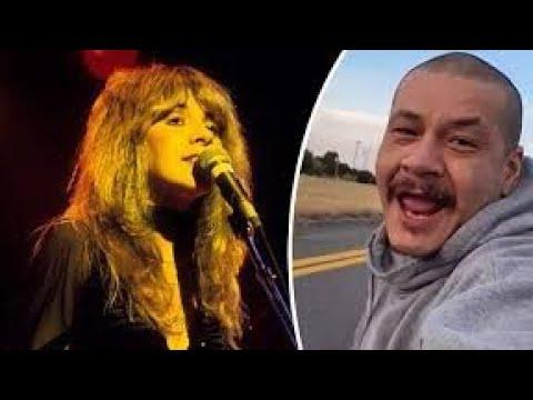 Stevie Nicks Says Viral 'Dreams' TikTok Has 'Blown My Mind' After ...
