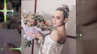 Диану Шурыгину подписчики сравнили с Маугли