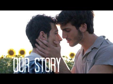 "[Original Song] ""Our Story"" Michele Grandinetti"