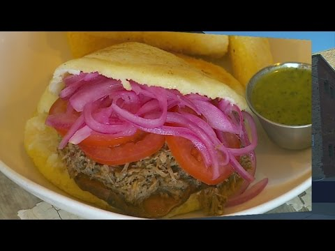 3 Minneapolis Restaurants Listed Among Nation's Best