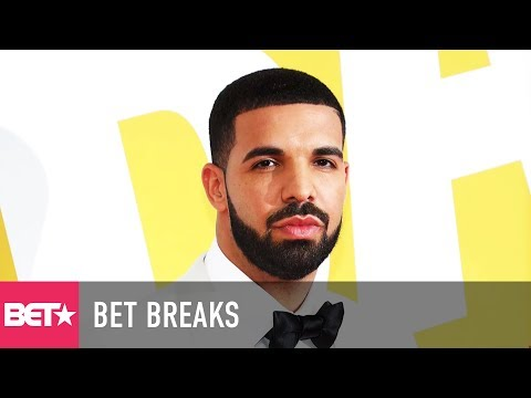 Drake Collects Designer Bags For Future Wife - BET Breaks