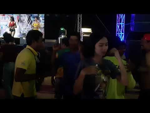very-funny-sexy-stupid-ugly-dances-party,event,lol,Очень-Секси-смешные-тупые-тайские-танцы,ржака,лол
