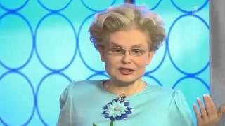 видео К чему снится выпадение волос