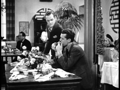 Youth on Parole (1937) CRIME DRAMA