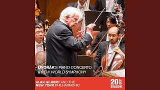 Piano Concerto in G Minor, Op. 33: III. Finale: Allegro con fuoco
