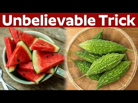 Simple Method to Kill Diabetes in 3 Weeks. Watch Video Now!